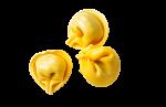 Tortellini2 (1)